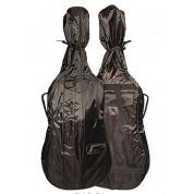 molinari-bag-cello-nylon-both-CC480