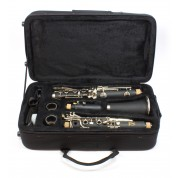 clarinet-case-101CL