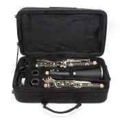 clarinet-case-101CL