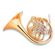 Jupiter 752L - Single French Horn Outfit