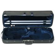 GEWA-case-violin-323050