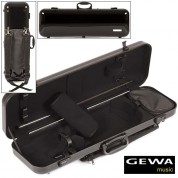 GEWA-air-2.1-black-main