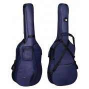 ouble-bass-bag-front-2931
