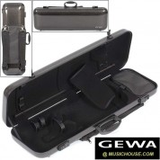 GEWA-case-violin-main-317380