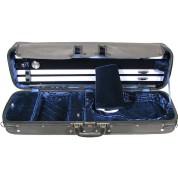 GEWA-case-violin-309305