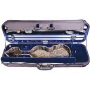GEWA-case-violin-310601