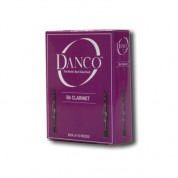 Danco Reeds - Clarinet (box of 10)