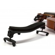 Molinari Shoulder Rest - Violin or Viola
