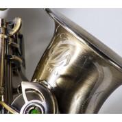 soprano sax 30A-main