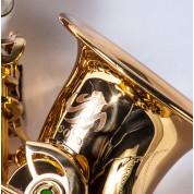 soprano sax 30LC-main