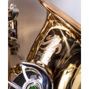 soprano sax 30LNC-main