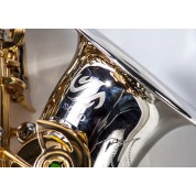 soprano sax 30NLC-main