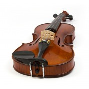 Molinari 321 Violin European Professional *Oil Finish