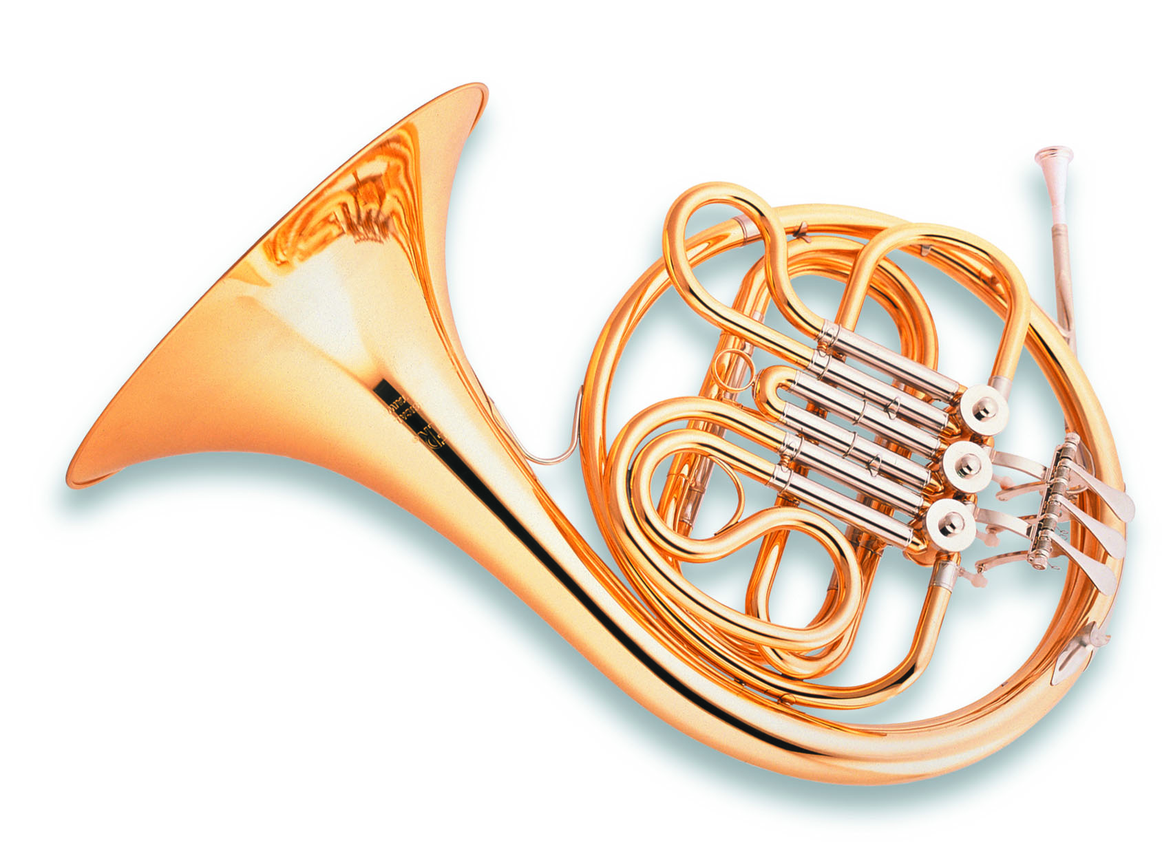 jupiter french horn for sale classifieds. Black Bedroom Furniture Sets. Home Design Ideas